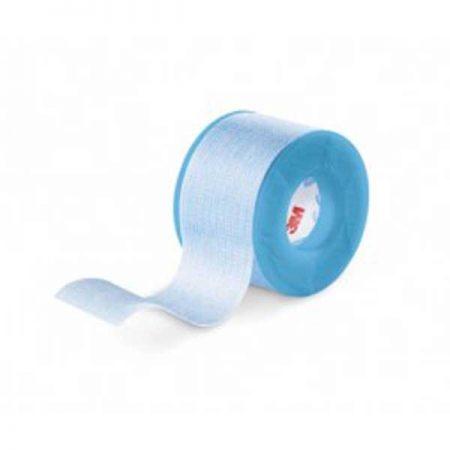 3m micropore silicone tape