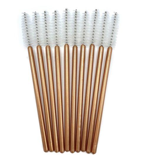 brushes lashtag